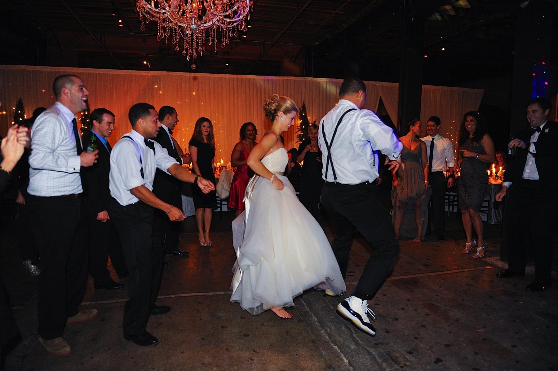 culinary_institute_of_america_napa_valley_wedding_123photographer_