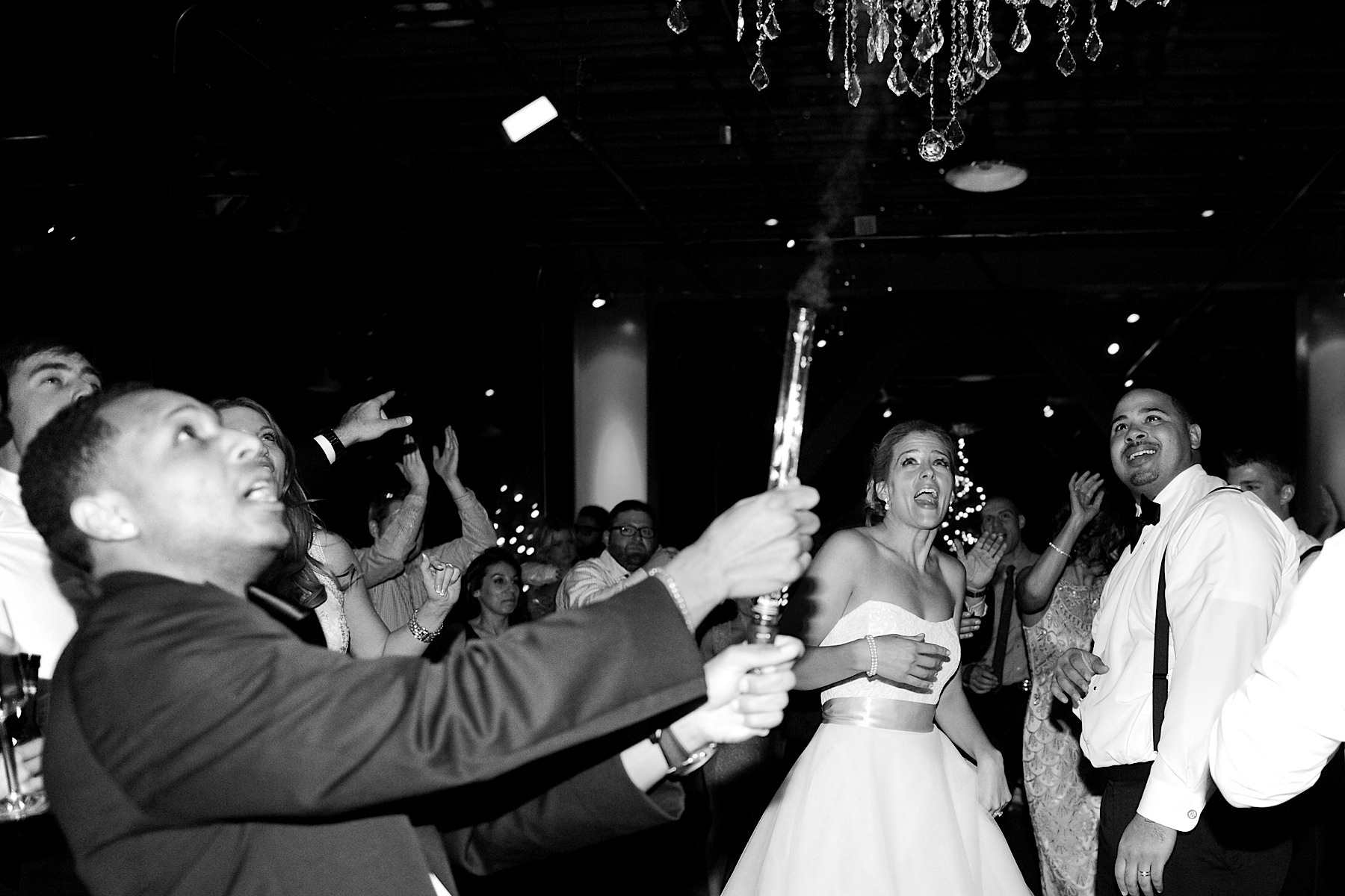 culinary_institute_of_america_napa_valley_wedding_131photographer_
