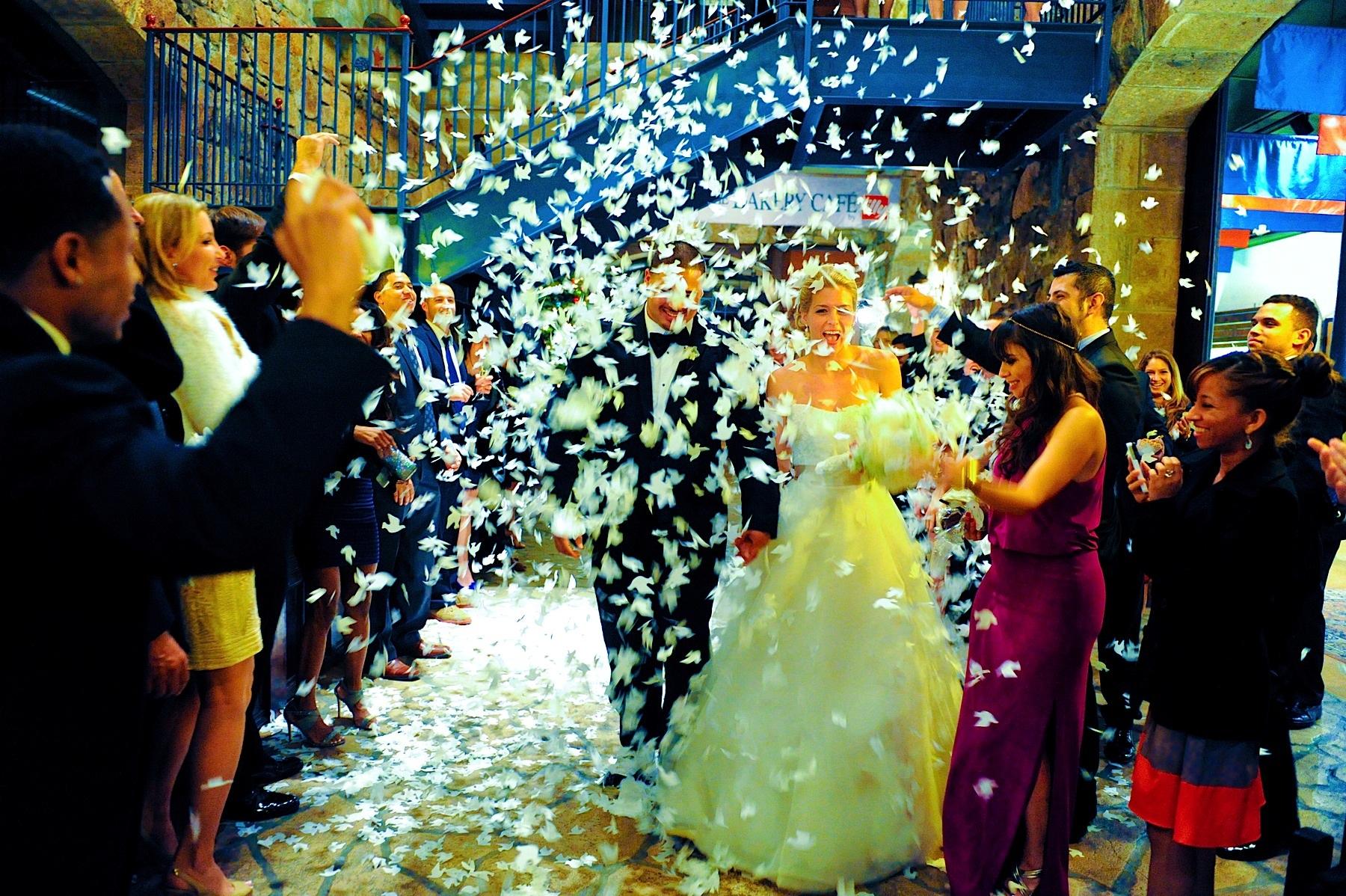 culinary_institute_of_america_napa_valley_wedding_133photographer_