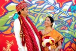 San Francisco Indian Wedding Image photographed downtown San Francisco in Chinatown