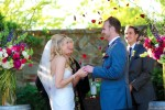 Wine Country Wedding Images documented by creative, fun, artistic wedding photographer located in Sonoma