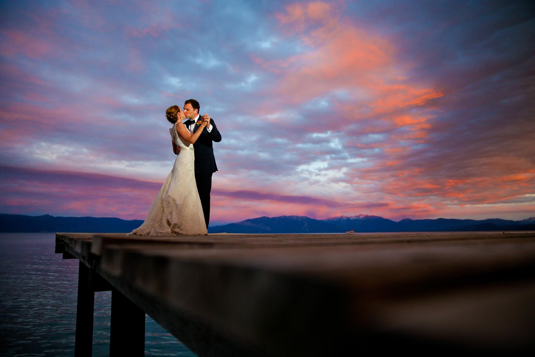 Bay Area Ring Bearer Photos / Photography taken at Napa Wedding