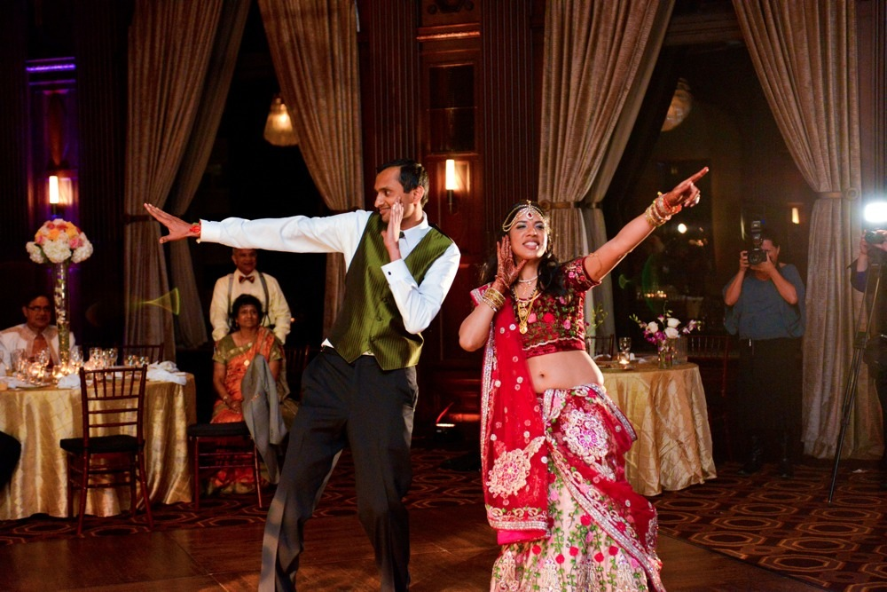 San Francisco Bay area including the peninsula Indian / Hindu Wedding Photography / Images