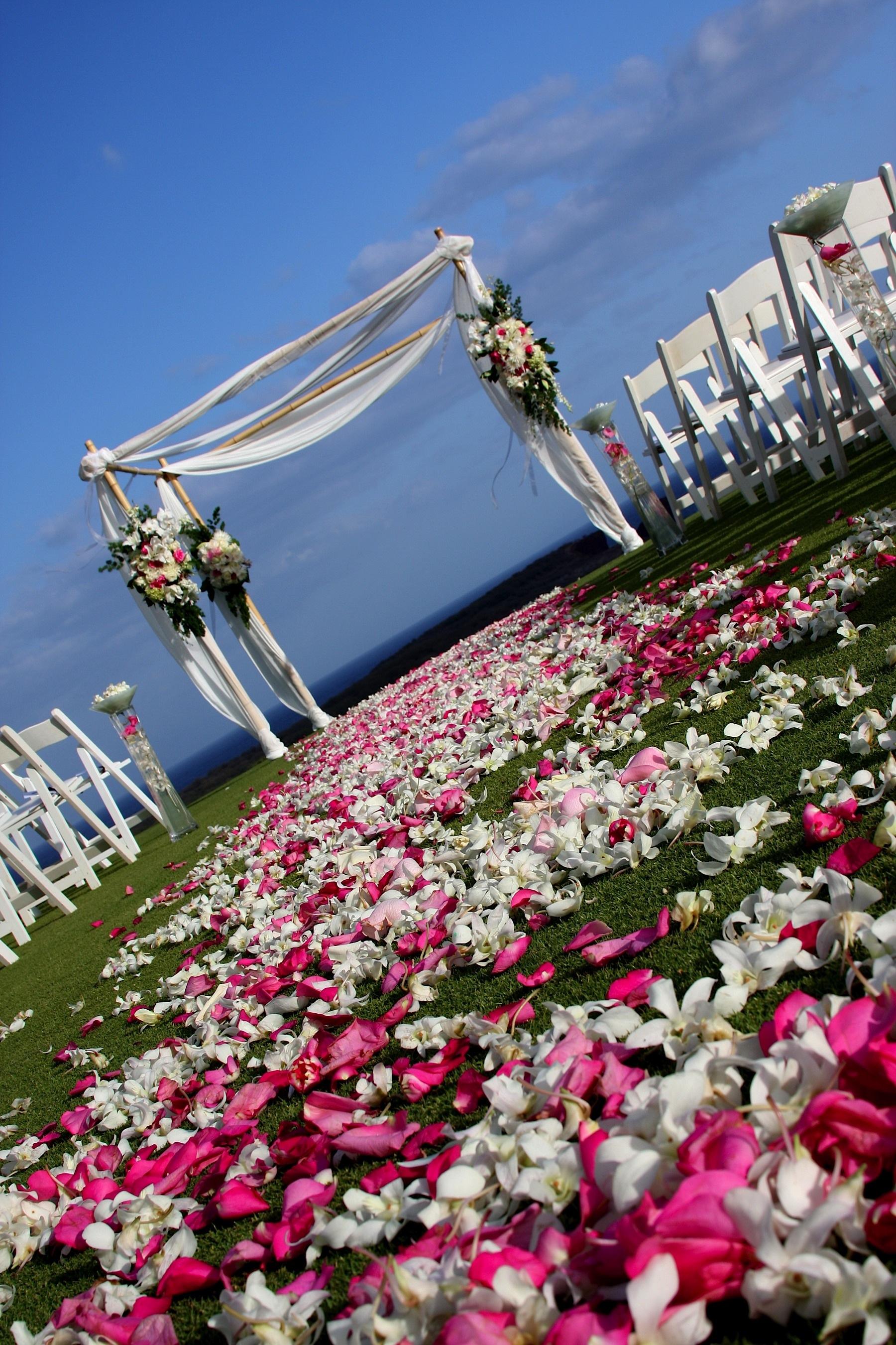 hawaii_wedding_photographer_four_seasons_lanai_wedding019