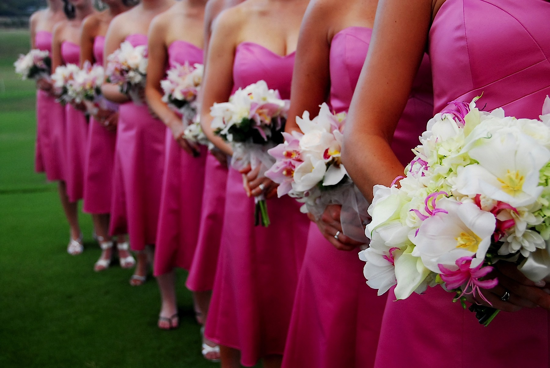 hawaii_wedding_photographer_four_seasons_lanai_wedding028