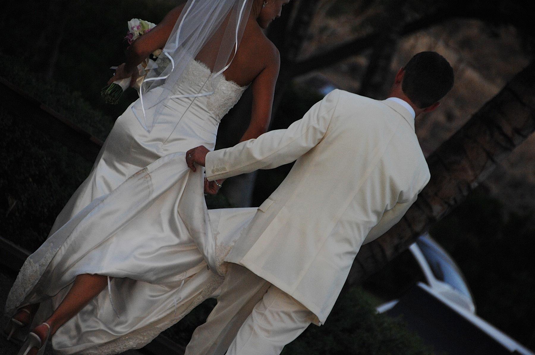hawaii_wedding_photographer_four_seasons_lanai_wedding042
