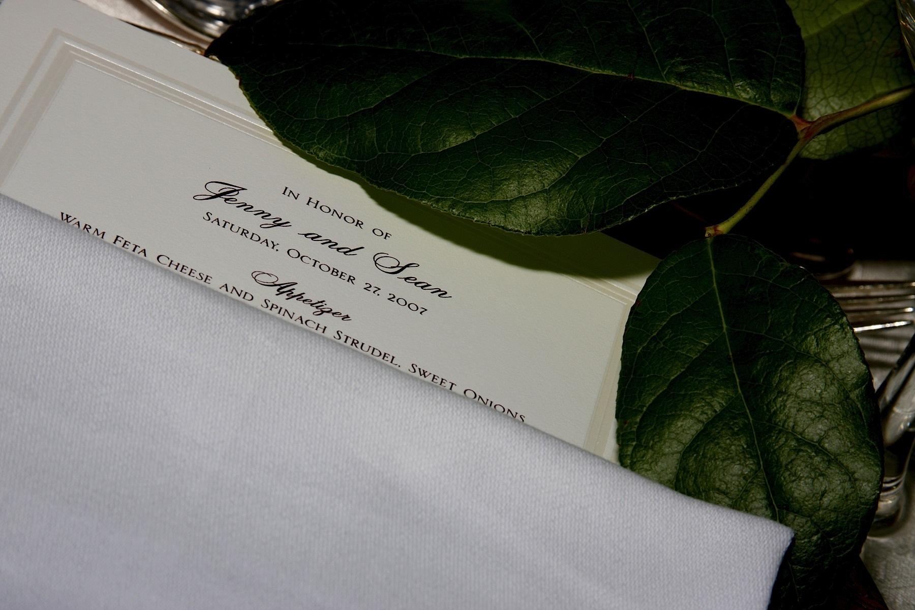 hawaii_wedding_photographer_four_seasons_lanai_wedding053