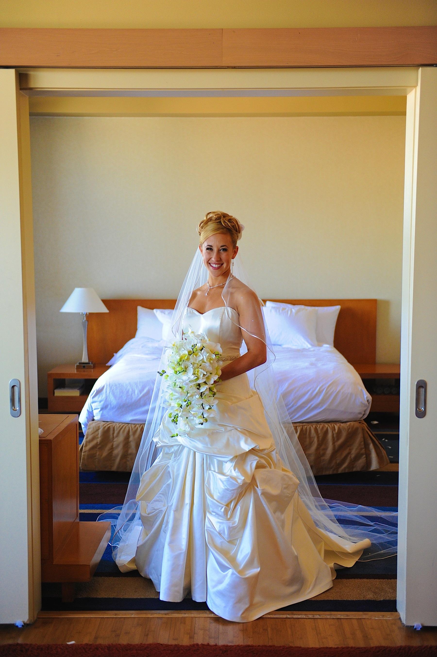 julia_morgan_ballroom_san_francisco_wedding_photographer_015