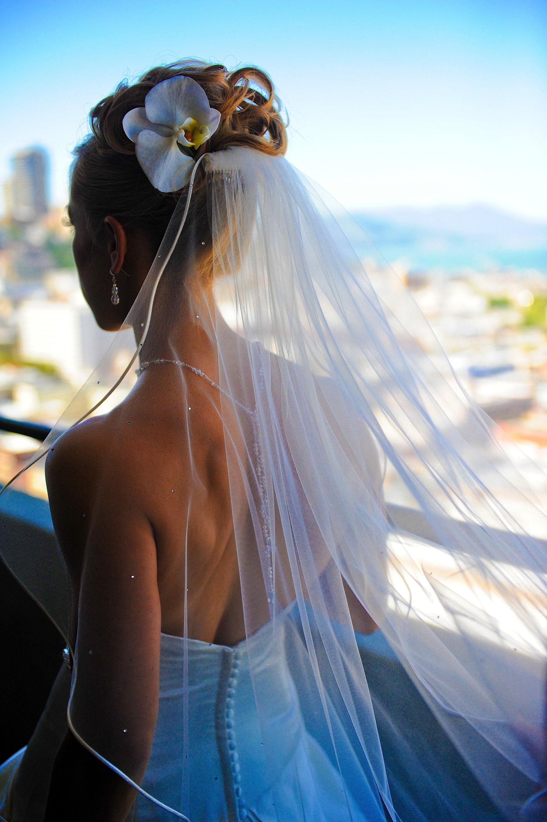julia_morgan_ballroom_san_francisco_wedding_photographer_024