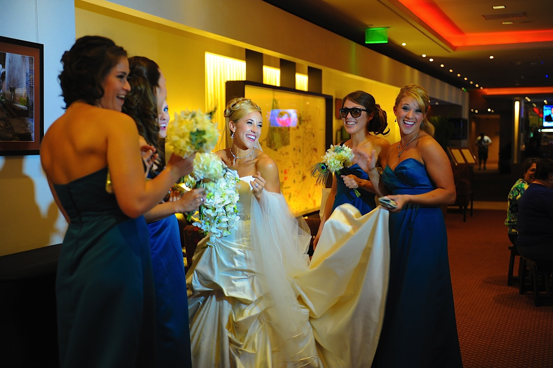 julia_morgan_ballroom_san_francisco_wedding_photographer_027