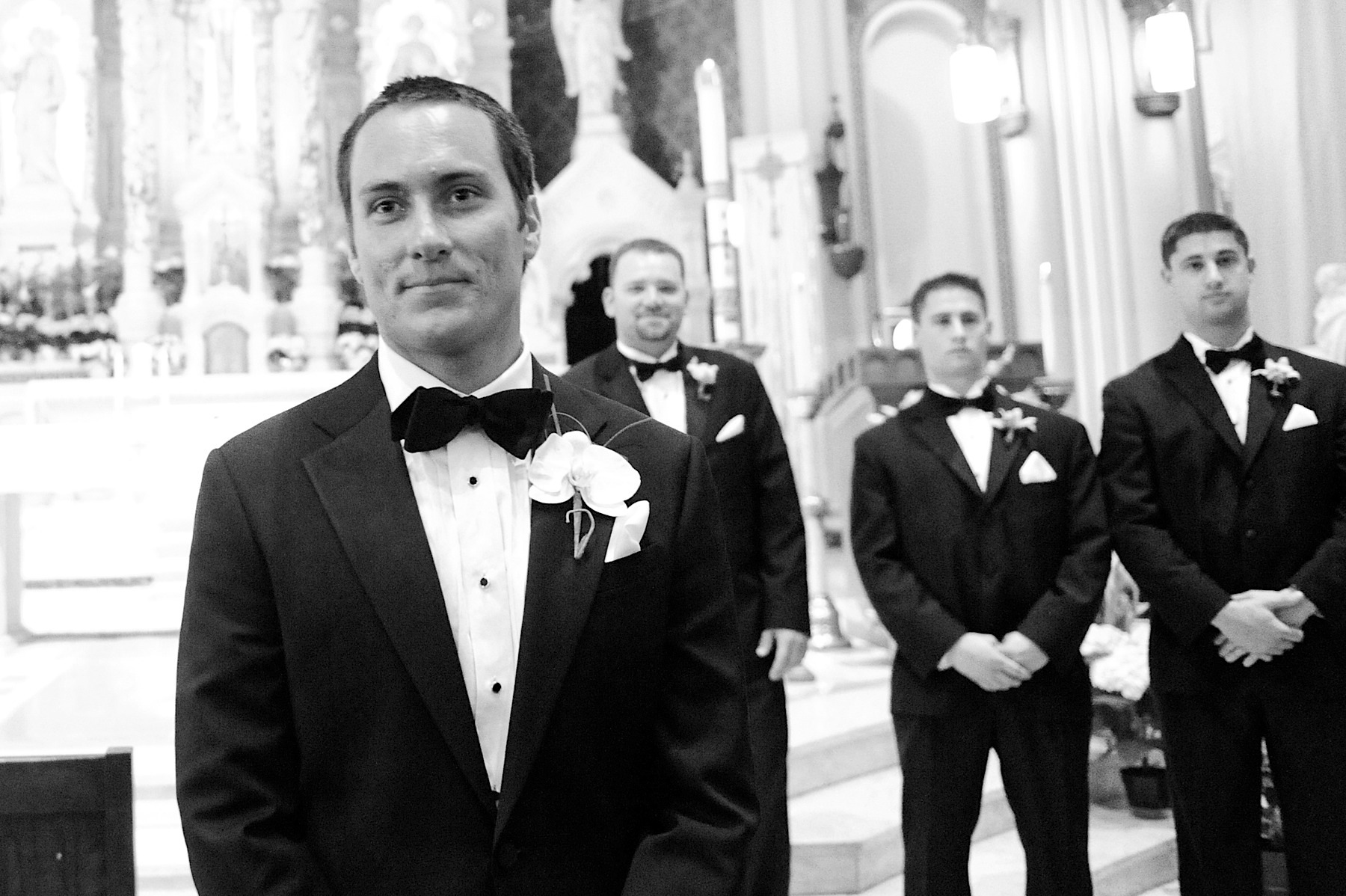 julia_morgan_ballroom_san_francisco_wedding_photographer_037