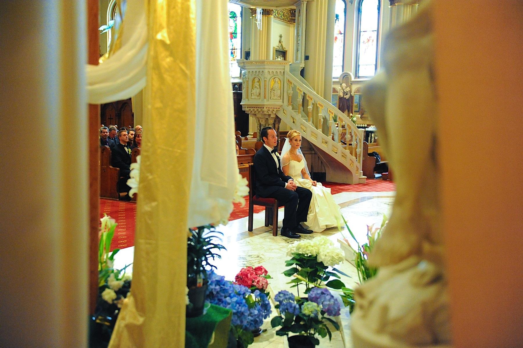 julia_morgan_ballroom_san_francisco_wedding_photographer_040