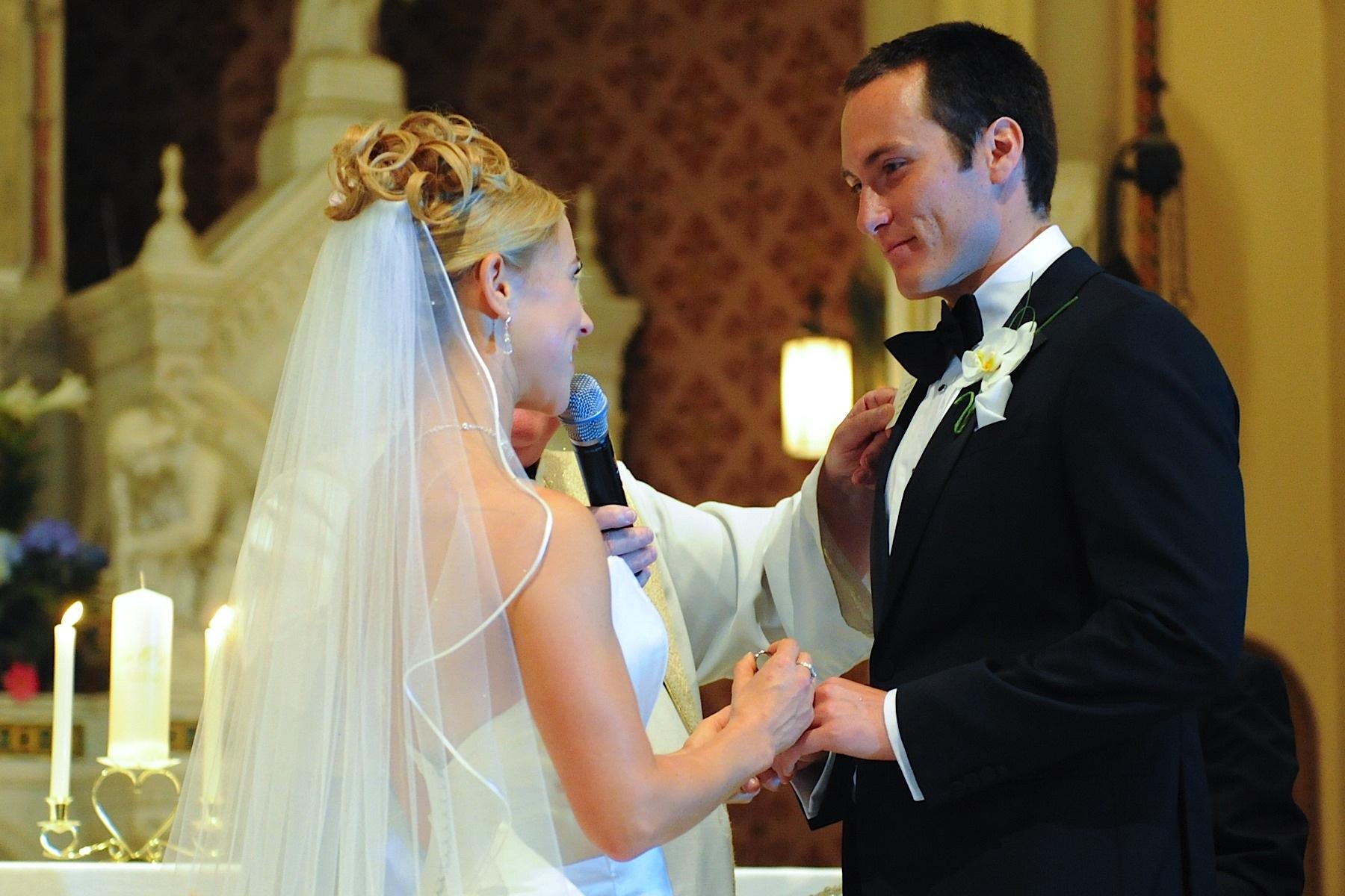 julia_morgan_ballroom_san_francisco_wedding_photographer_042