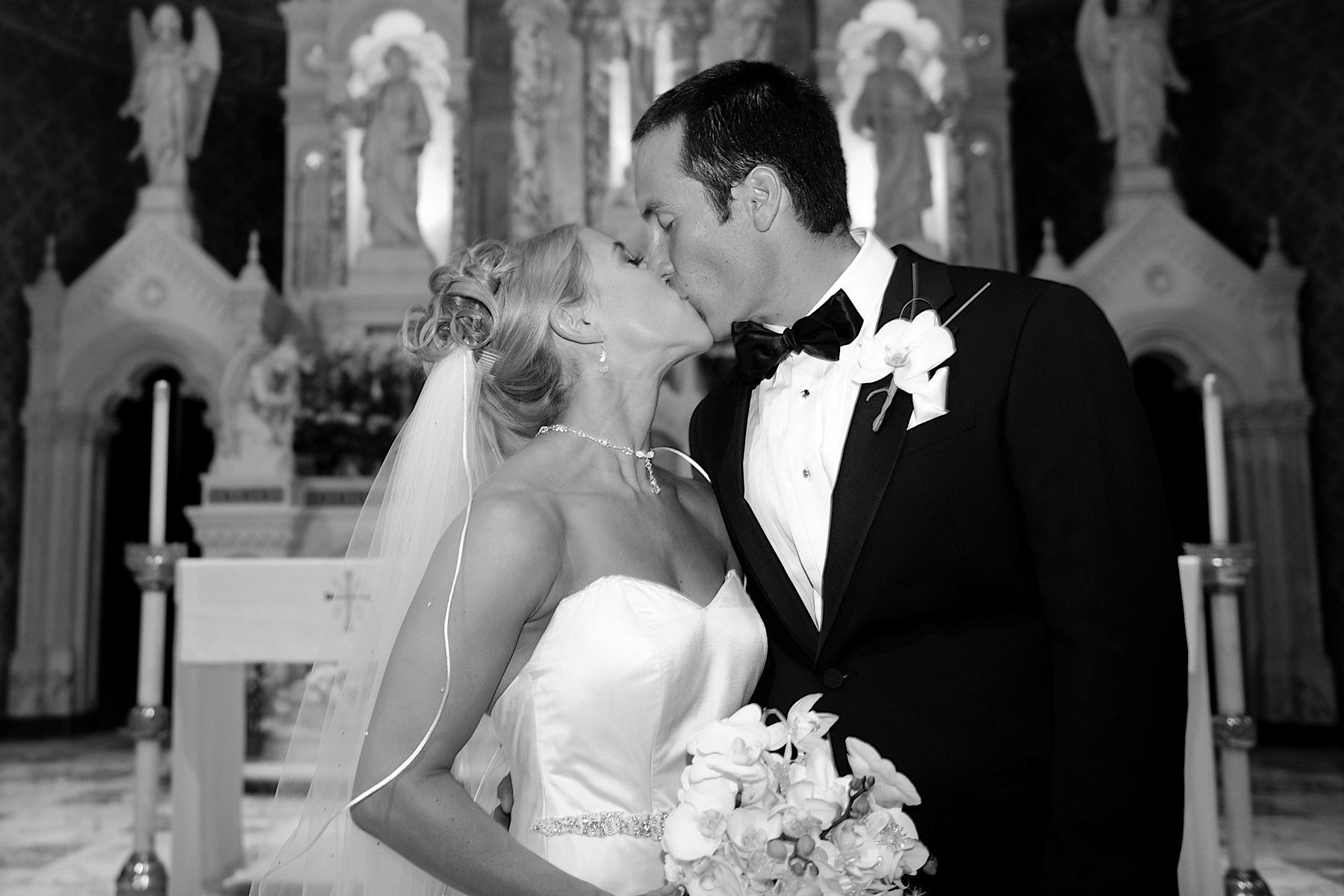 julia_morgan_ballroom_san_francisco_wedding_photographer_048