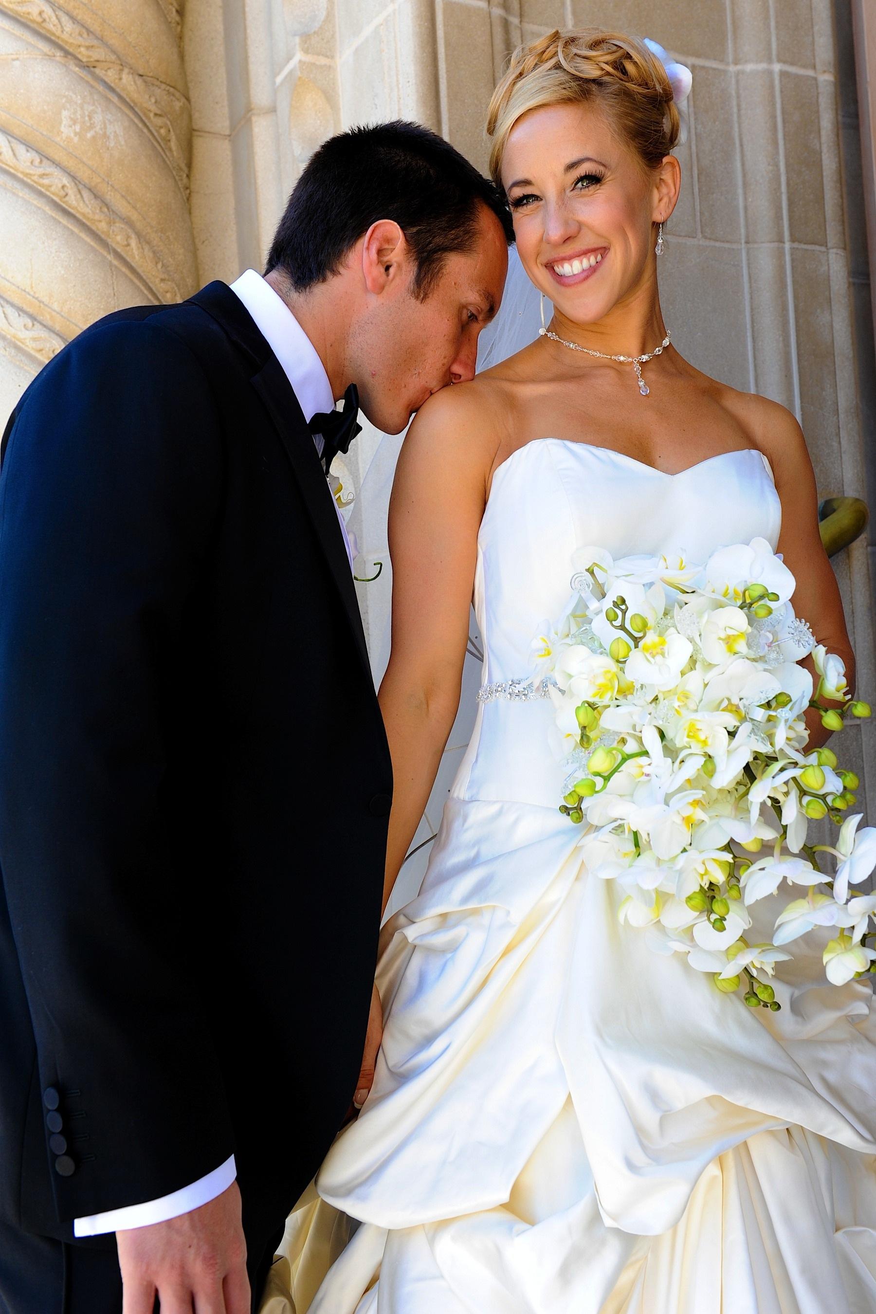 julia_morgan_ballroom_san_francisco_wedding_photographer_052
