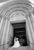 julia_morgan_ballroom_san_francisco_wedding_photographer_054