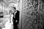 julia_morgan_ballroom_san_francisco_wedding_photographer_059
