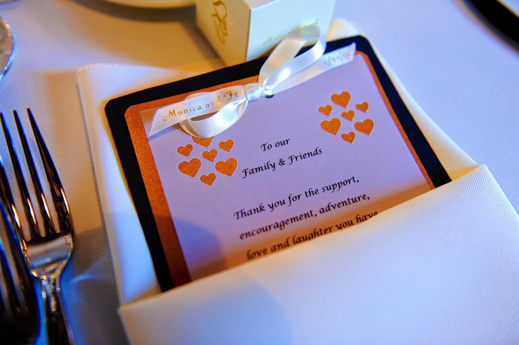 julia_morgan_ballroom_san_francisco_wedding_photographer_063