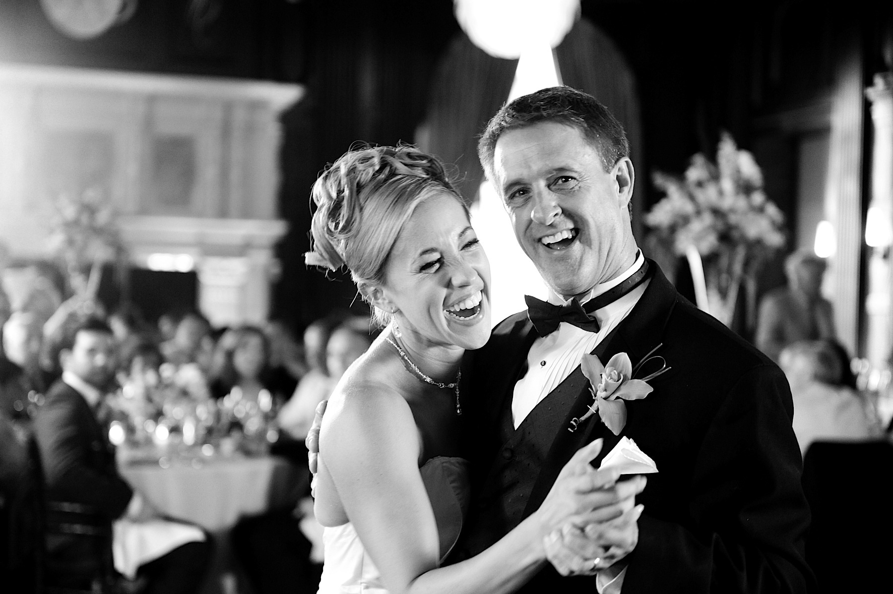 julia_morgan_ballroom_san_francisco_wedding_photographer_068