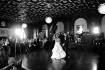 julia_morgan_ballroom_san_francisco_wedding_photographer_070