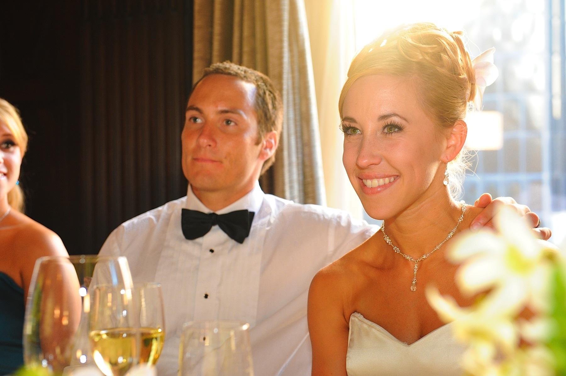 julia_morgan_ballroom_san_francisco_wedding_photographer_075