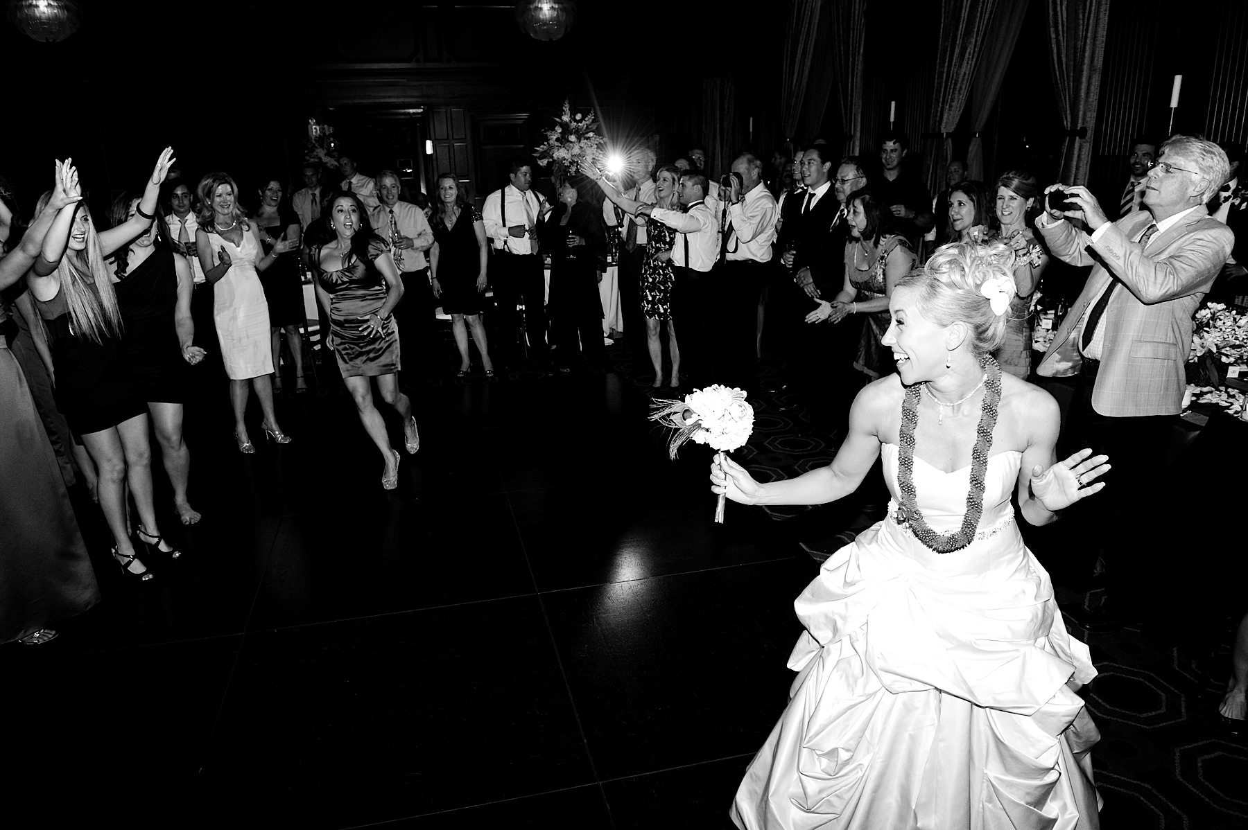 julia_morgan_ballroom_san_francisco_wedding_photographer_081