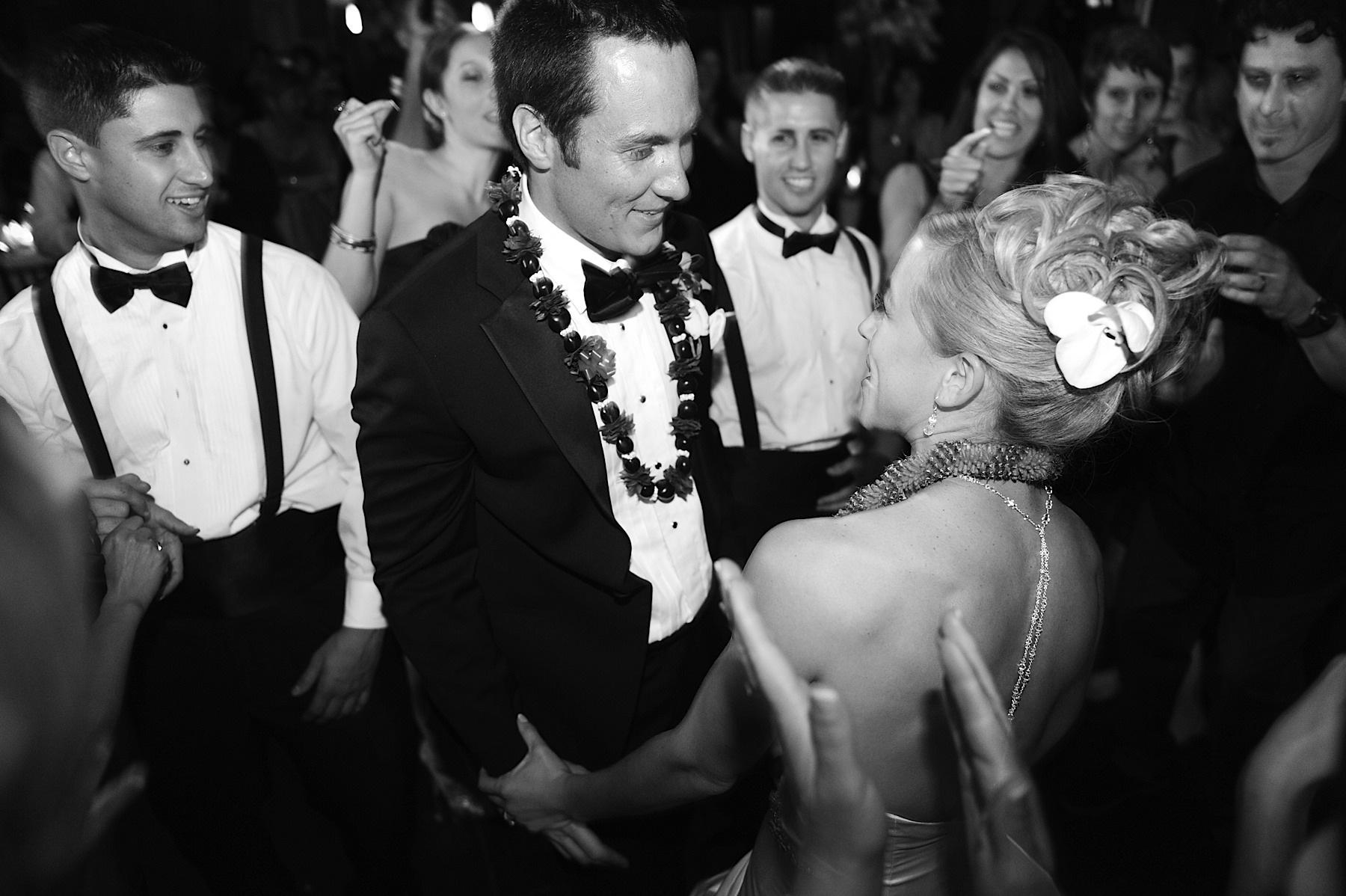 julia_morgan_ballroom_san_francisco_wedding_photographer_083