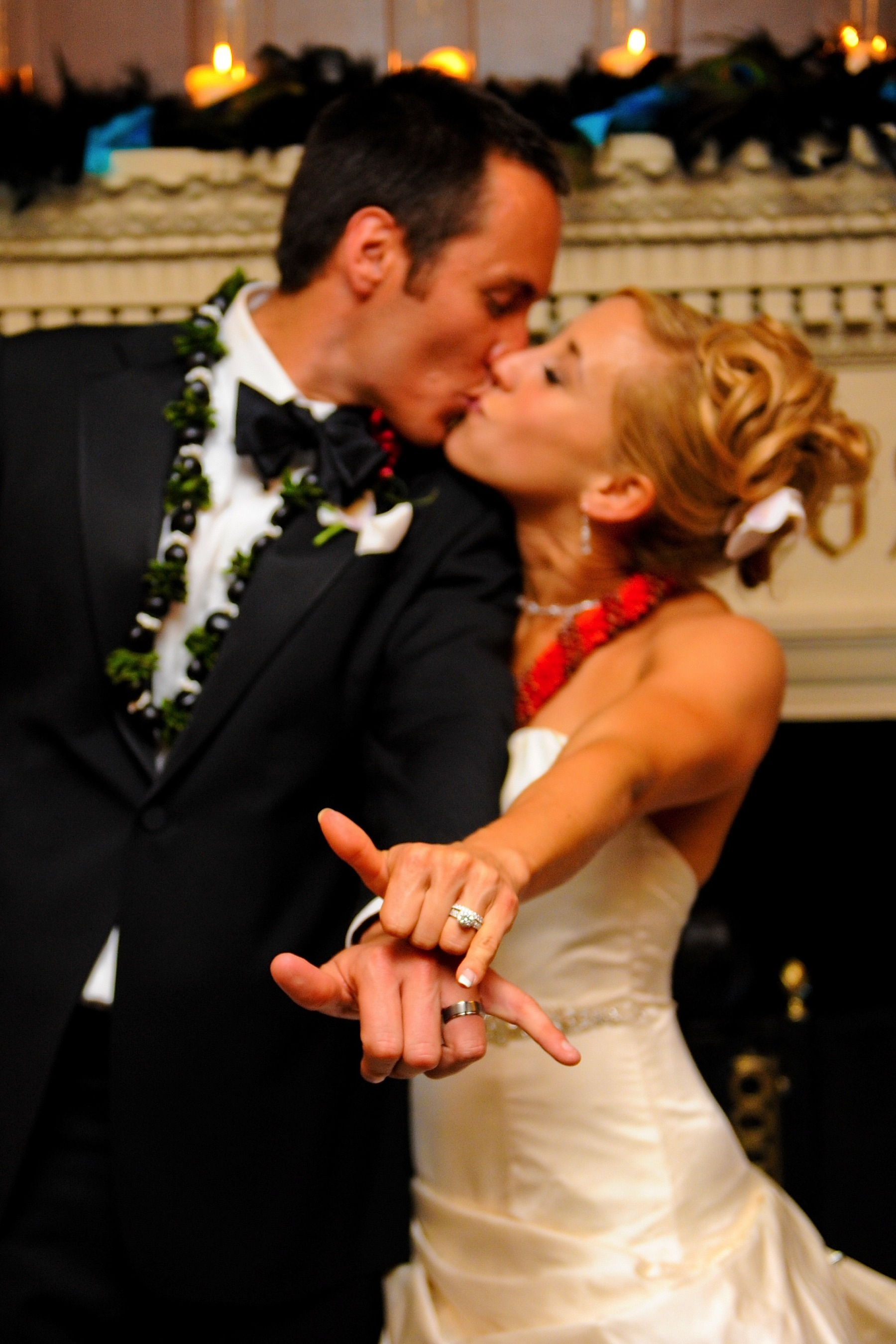 julia_morgan_ballroom_san_francisco_wedding_photographer_085