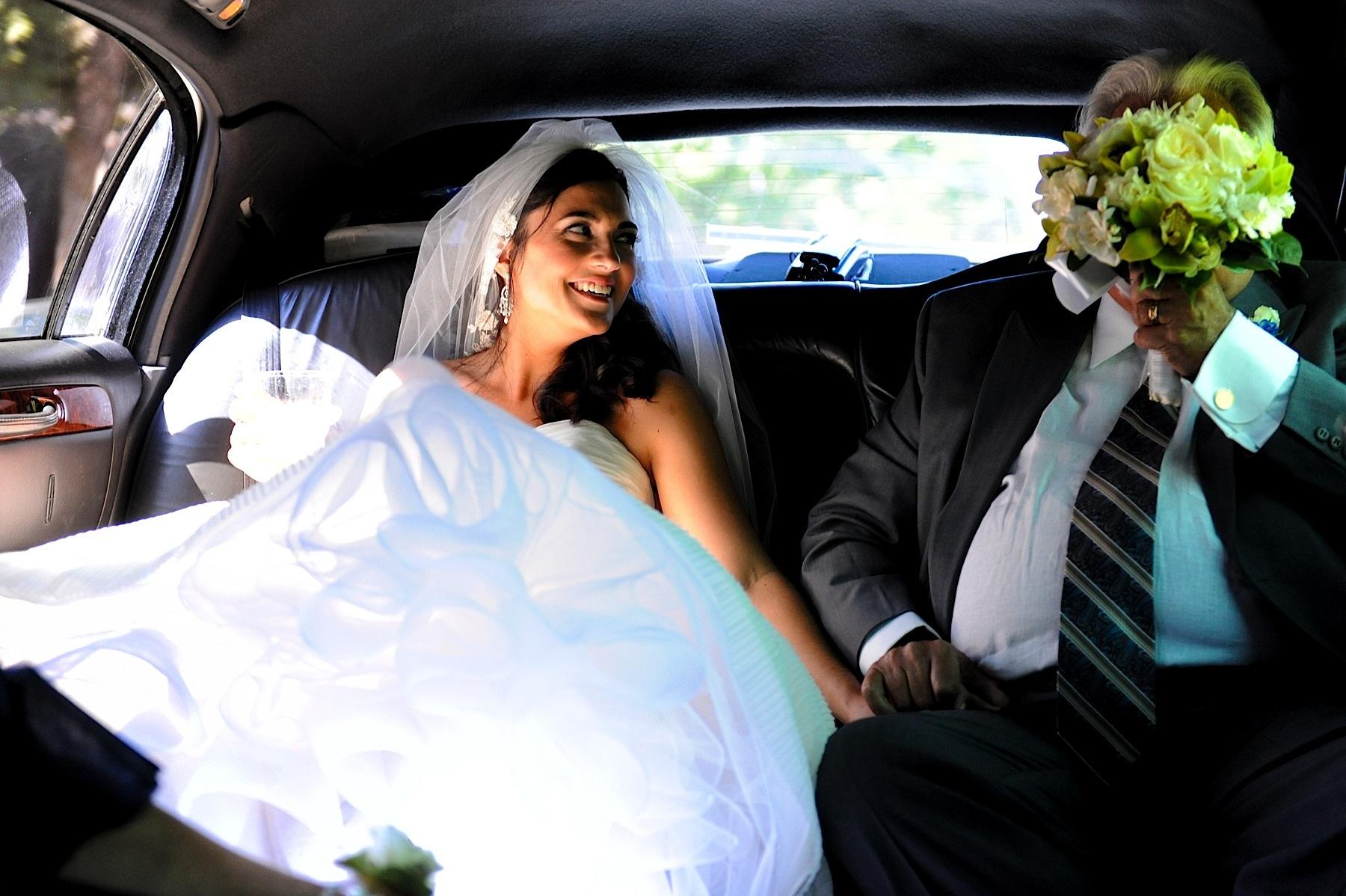 napa_valley_wedding_photographer__villagio_vintage_estate_wedding_021