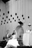 napa_valley_wedding_photographer__villagio_vintage_estate_wedding_032