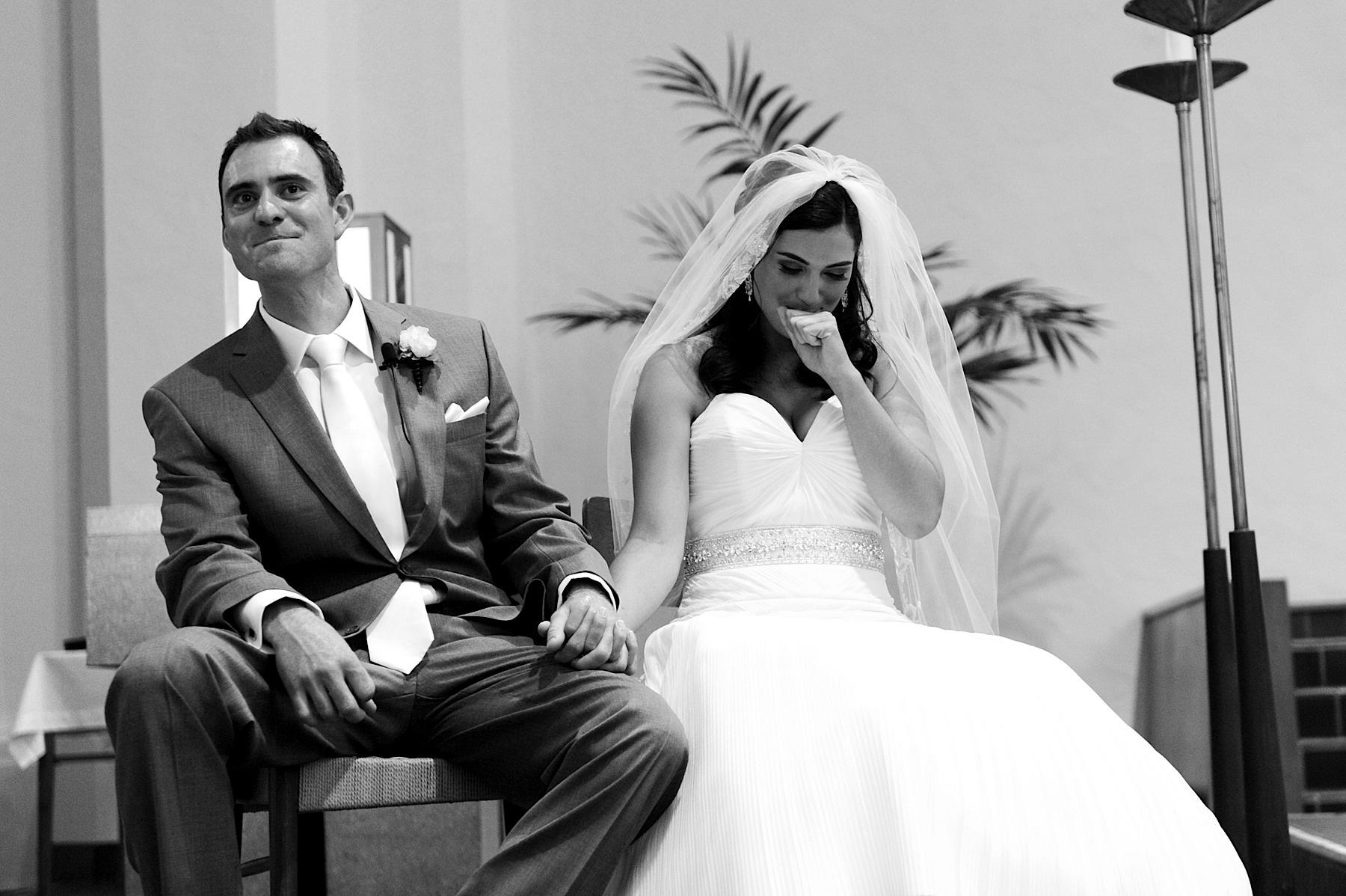 napa_valley_wedding_photographer__villagio_vintage_estate_wedding_036