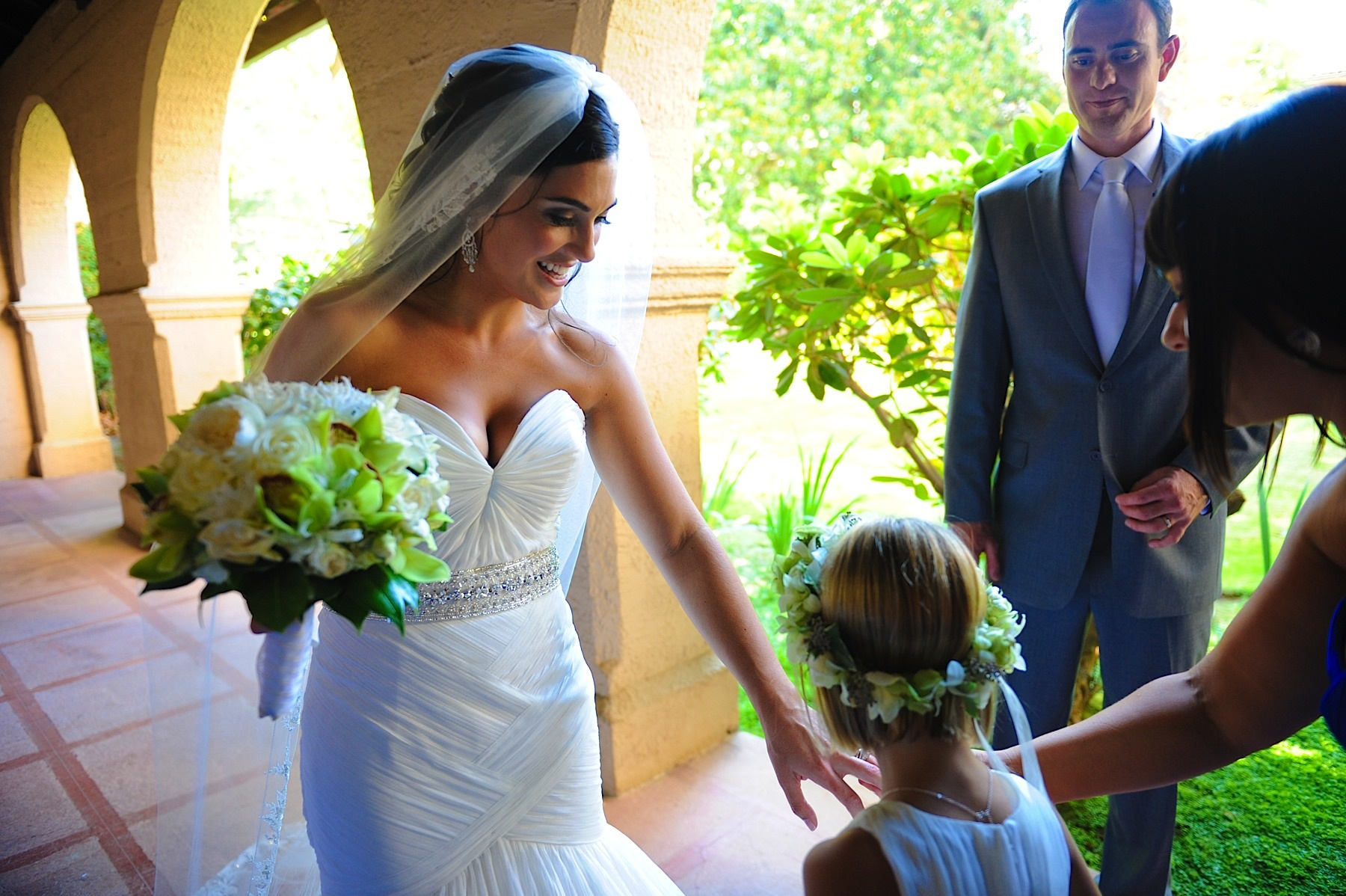 napa_valley_wedding_photographer__villagio_vintage_estate_wedding_045