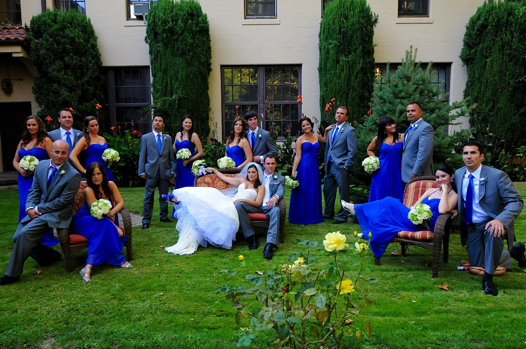 napa_valley_wedding_photographer__villagio_vintage_estate_wedding_047