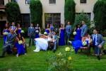 napa_valley_wedding_photographer__villagio_vintage_estate_wedding_047