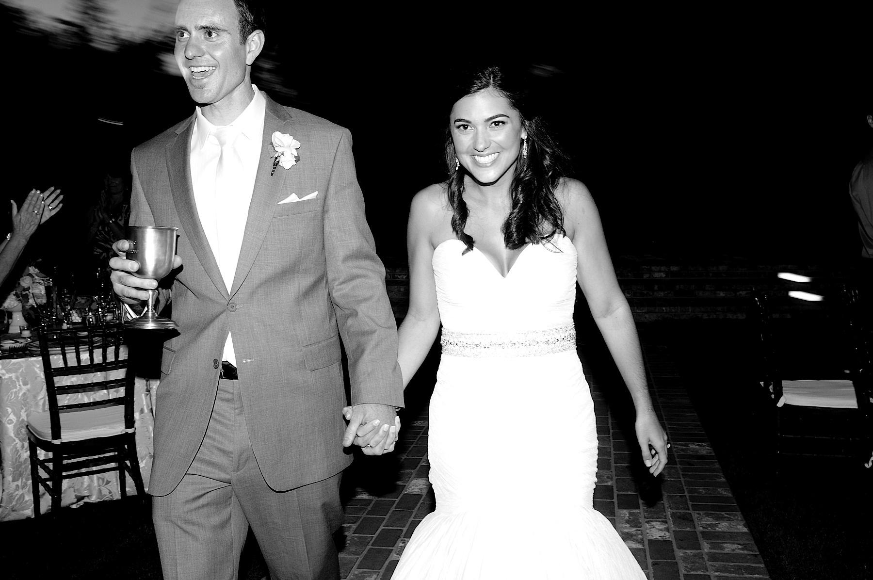 napa_valley_wedding_photographer__villagio_vintage_estate_wedding_071