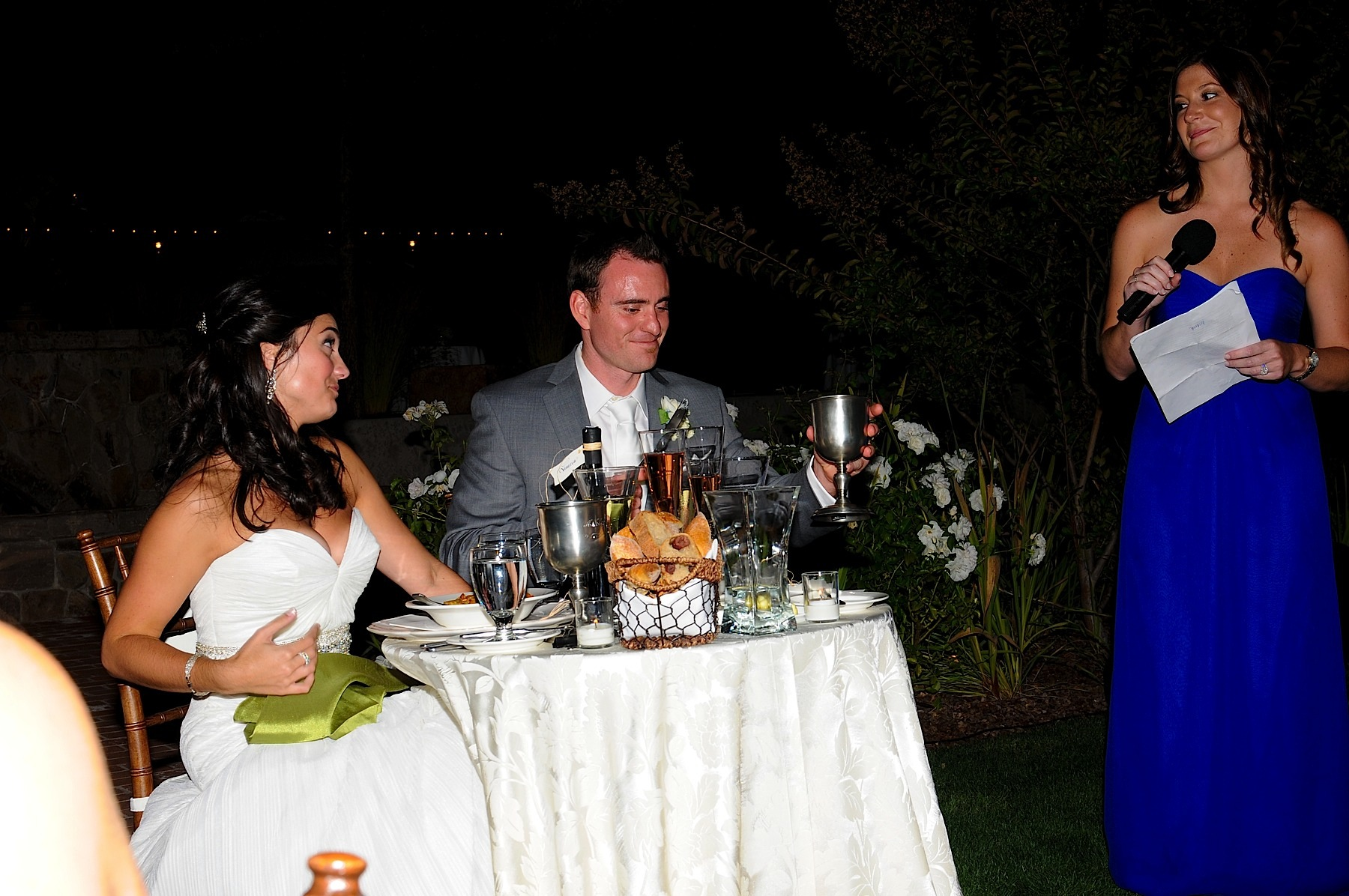 napa_valley_wedding_photographer__villagio_vintage_estate_wedding_076