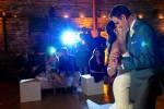 napa_valley_wedding_photographer__villagio_vintage_estate_wedding_082