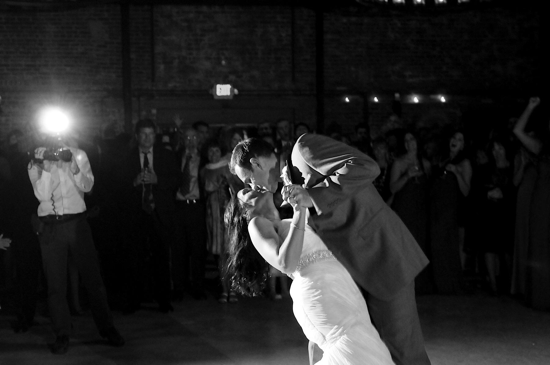 napa_valley_wedding_photographer__villagio_vintage_estate_wedding_083