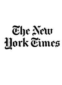 nyt_cover