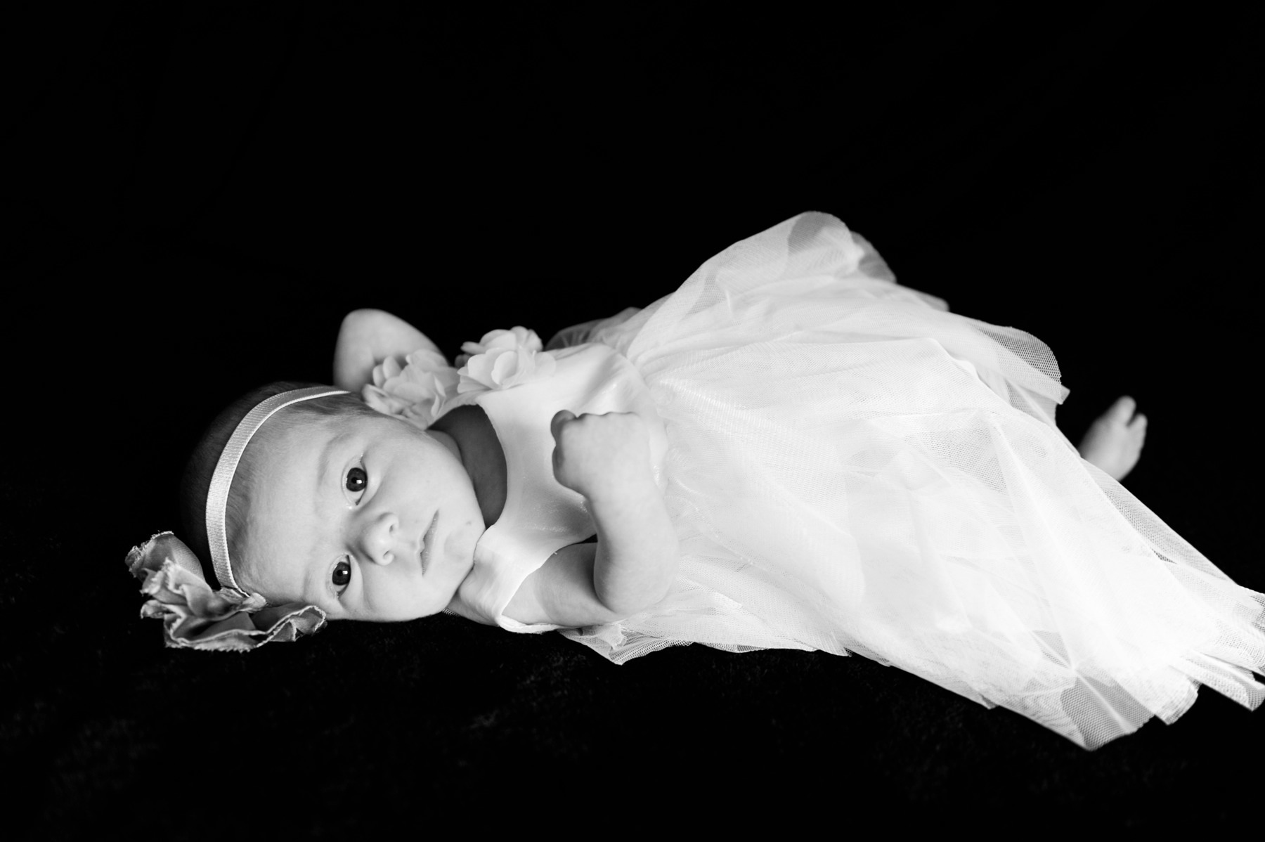 petaluma_baby_photographer_marin_baby_photographer_sonoma_baby_portraiture_014