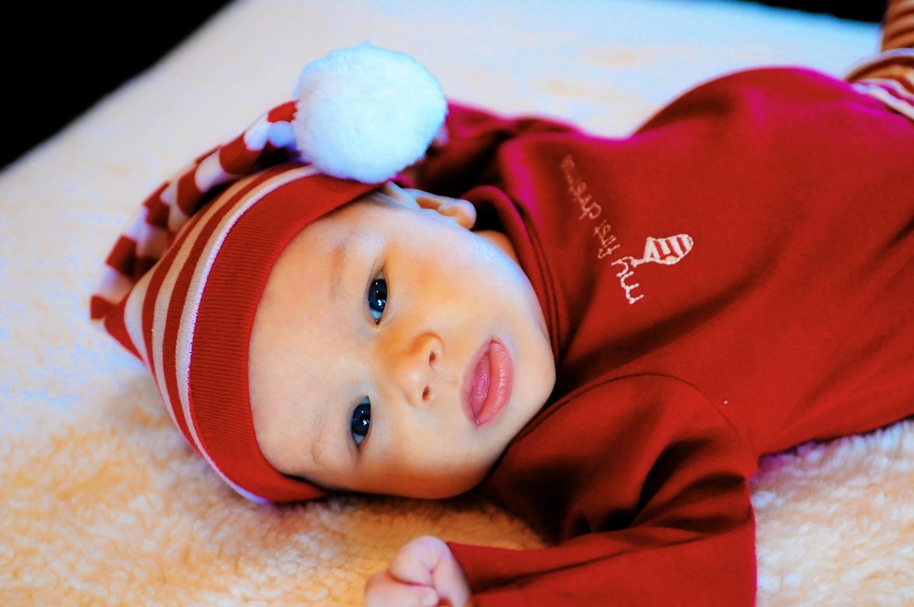 petaluma_baby_photographer_marin_baby_photographer_sonoma_baby_portraiture_021