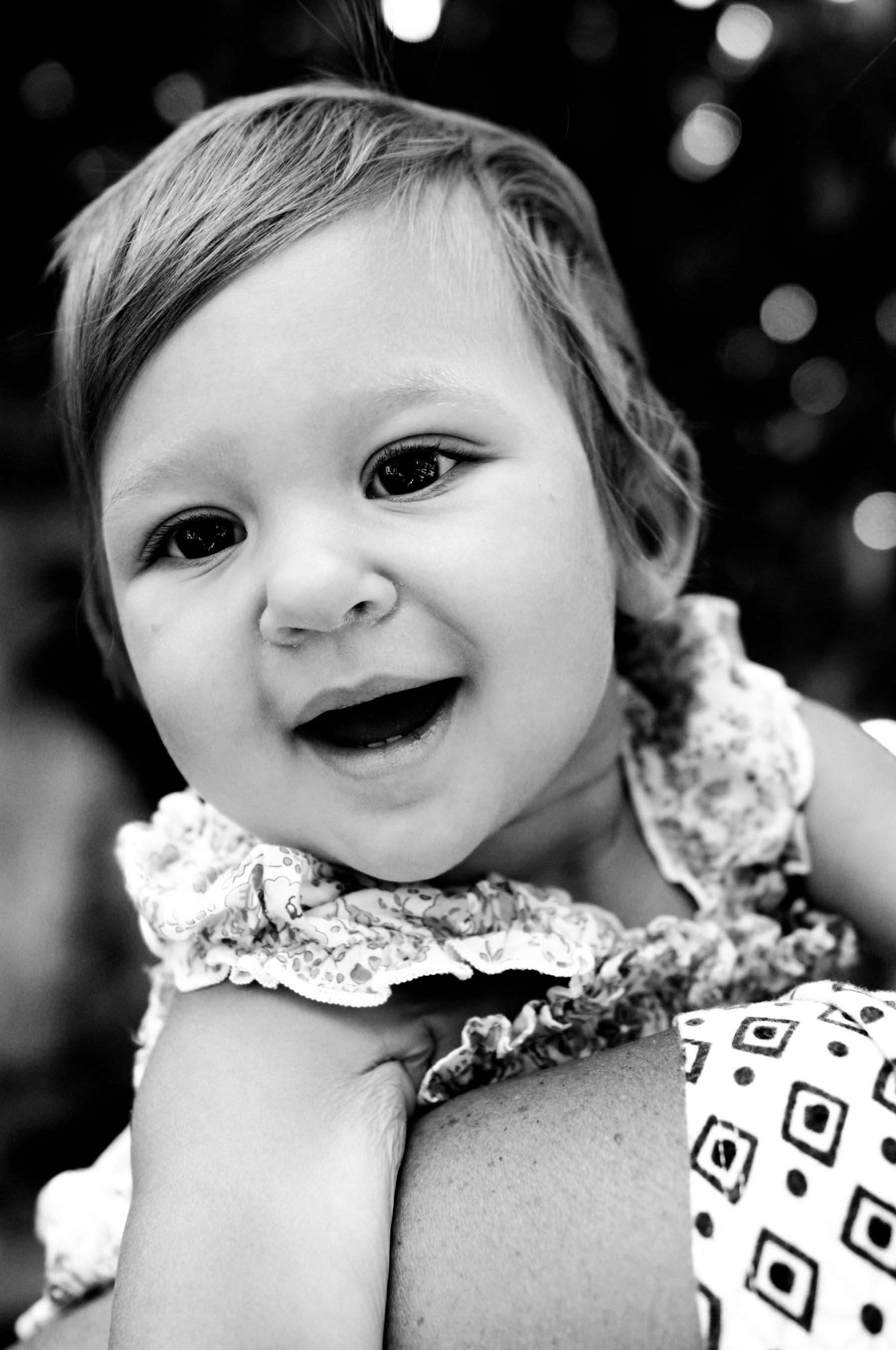 petaluma_baby_photographer_marin_baby_photographer_sonoma_baby_portraiture_026