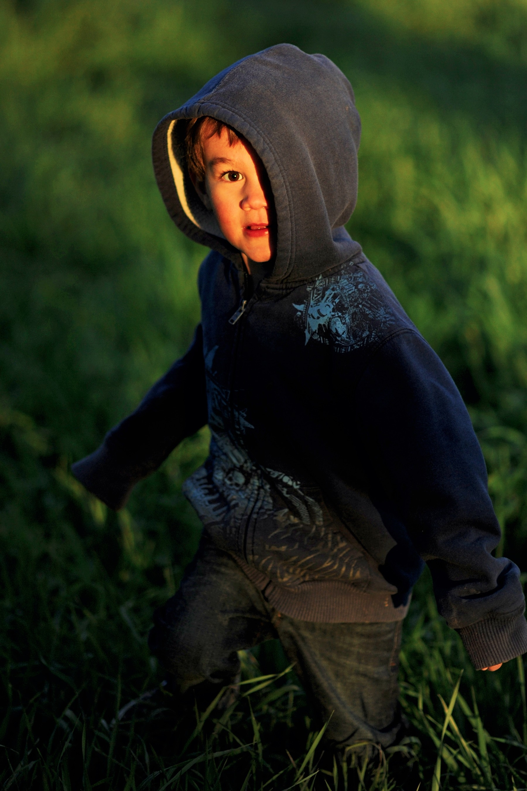 petaluma_portrait_photographer_san_francisco_portrait_photographer_napa_portrait_photographer061