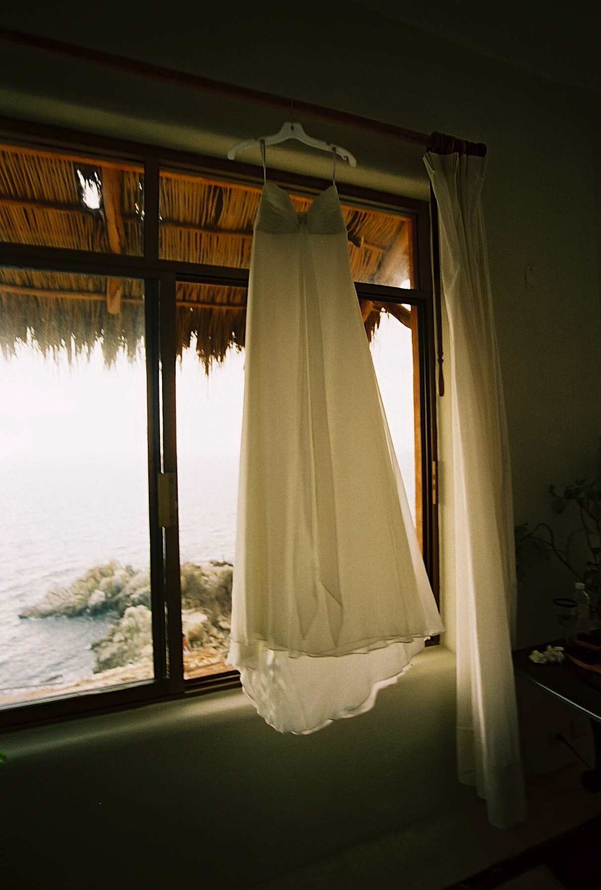 puerta_vallarta_mexico_wedding_photographer_002