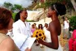puerta_vallarta_mexico_wedding_photographer_025