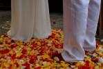 puerta_vallarta_mexico_wedding_photographer_027