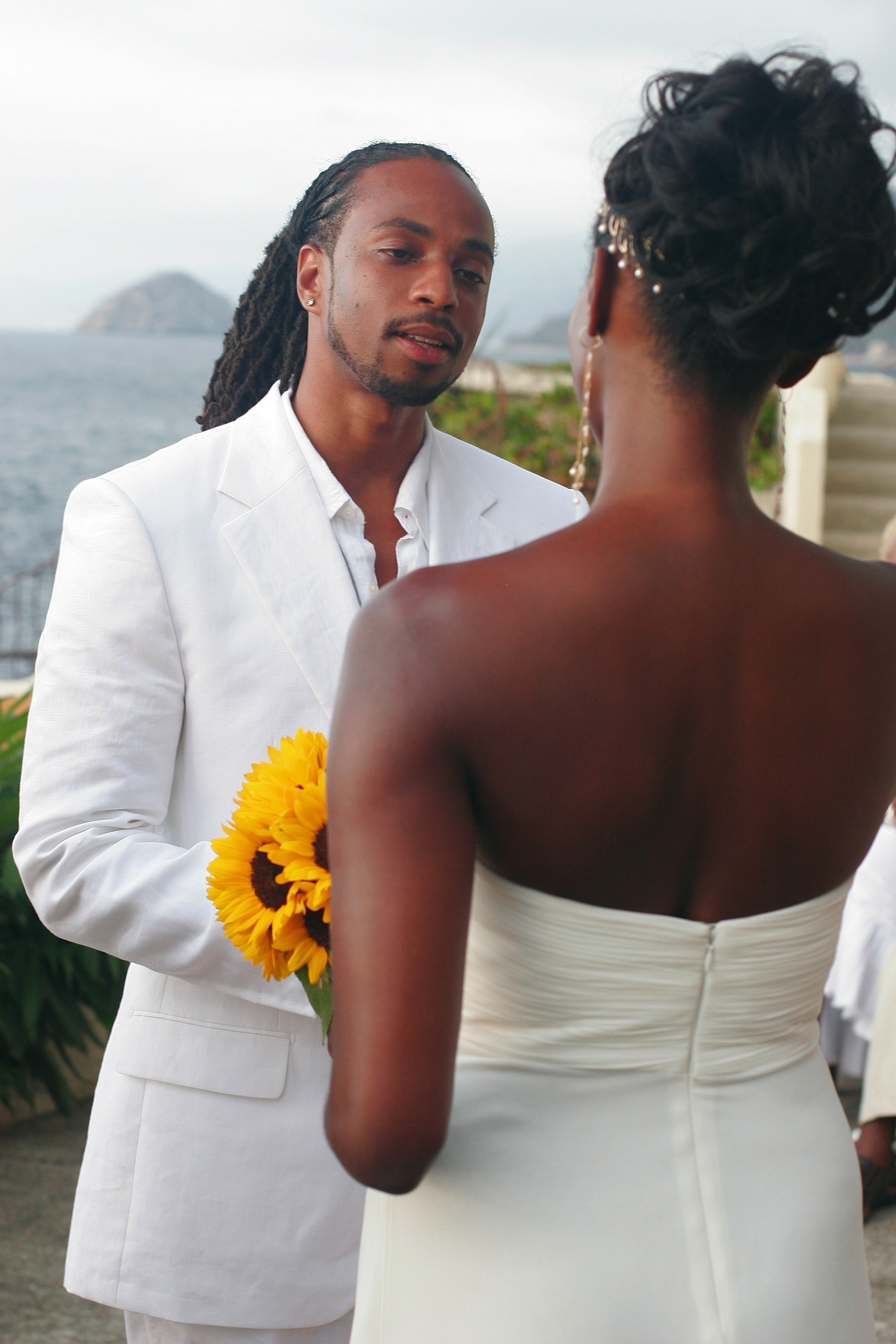 puerta_vallarta_mexico_wedding_photographer_028