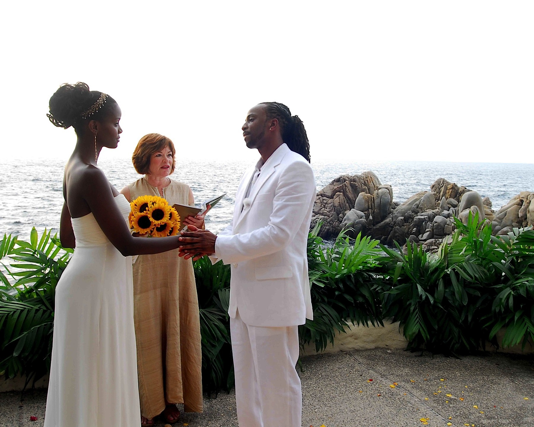 puerta_vallarta_mexico_wedding_photographer_032