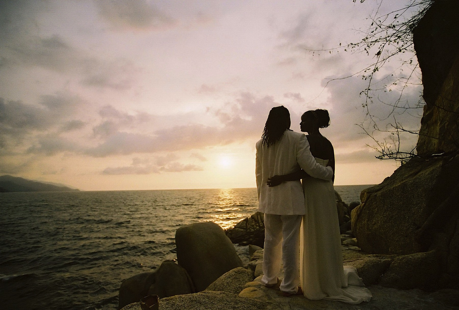 puerta_vallarta_mexico_wedding_photographer_038