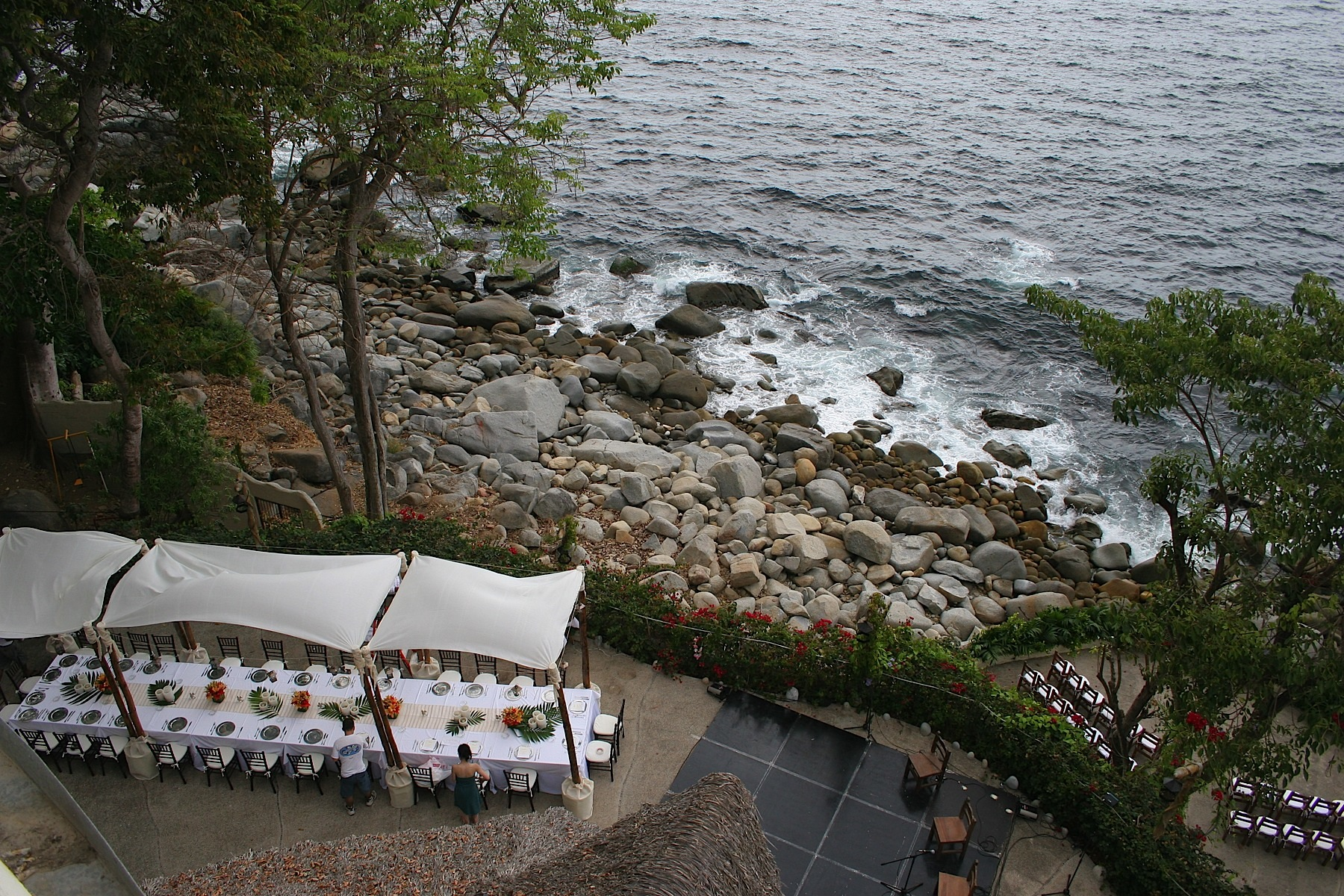 puerta_vallarta_mexico_wedding_photographer_040